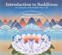 Introduccion al Budismo / Introduction to Buddhism