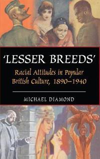 """Lesser Breeds"""