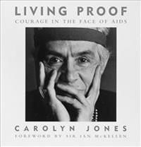 Living Proof: The NAACP and the Making of the Civil Rights Movement