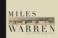 Miles Warren