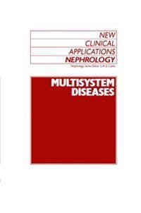 Multisystem Diseases