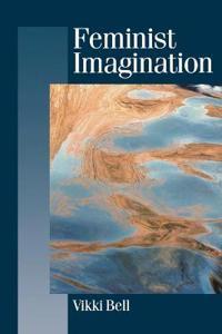 Feminist Imagination