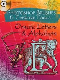 Photoshop Brushes & Creative Tools