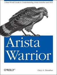 Arista Warrior