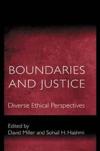 Boundaries and Justice