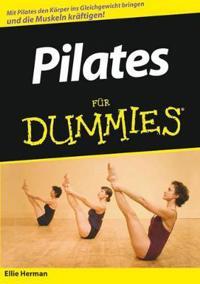 Pilates fur Dummies