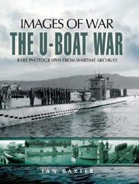 U-boat War, The