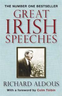 Great Irish Speeches