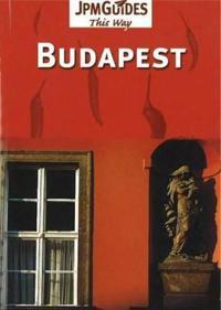 This Way Budapest