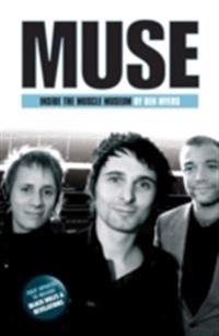 Muse - inside the muscle museum