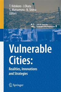 Vulnerable Cities