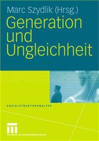 Generation und Ungleichheit