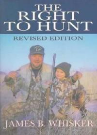 The Right to Hunt