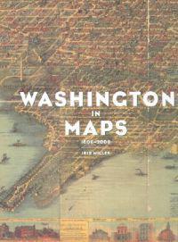 Washington in Maps
