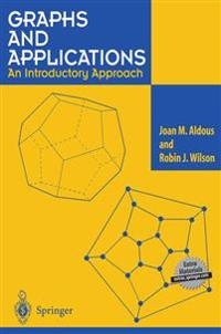 Graphs and Applications