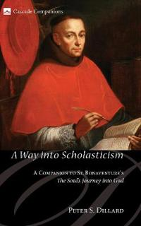 A Way into Scholasticism