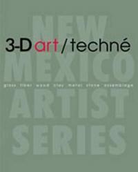 3-D Art/Techne