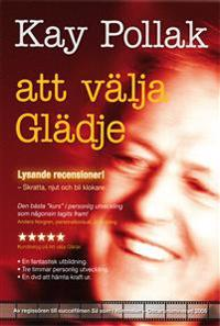 Att välja glädje (DVD) - Pollak Kay | Laserbodysculptingpittsburgh.com