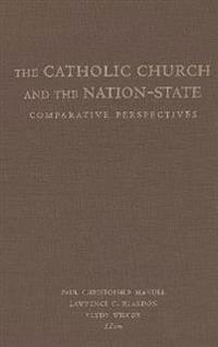 The Catholic Church and the Nation-state