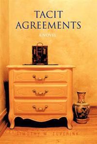 Tacit Agreements