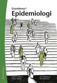 Grunderna i epidemiologi