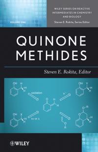 Quinone Methides