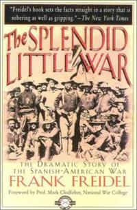 Splendid Little War