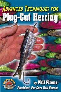 Advanced Techniques for Plug-Cut Herring