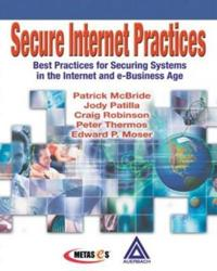Secure Internet Practices
