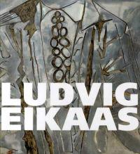Ludvig Eikaas