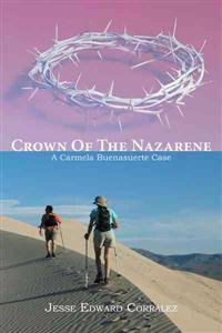Crown of the Nazarene