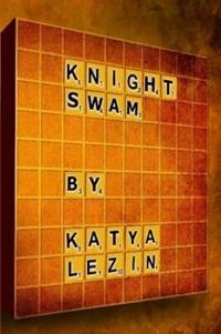 Knight Swam