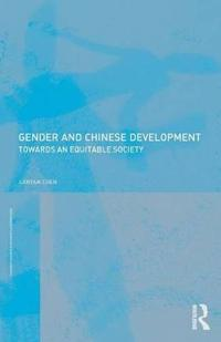 Gender and Chinese Development