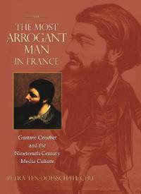 The Most Arrogant Man in France