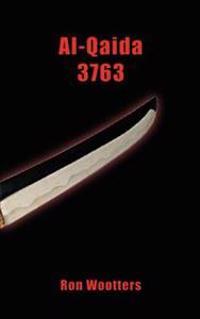 Sot 6 - Al-Qaida 3763