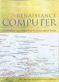 The Renaissance Computer