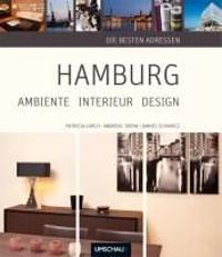 Lorch, P: Hamburg: Ambiente Interieur Design