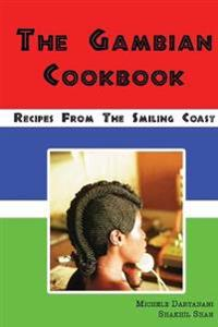 The Gambian Cookbook
