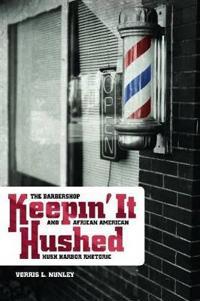 Keepin' It Hushed