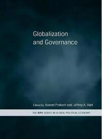 Globalization and Governance