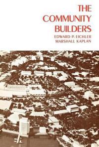 The Community Builders