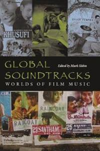 Global Soundtracks