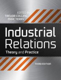 Industrial Relations 3e