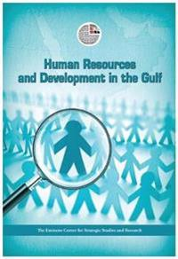 Human Resources and Development in the Arabian Gulf