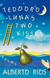 Teodoro Luna's Two Kisses