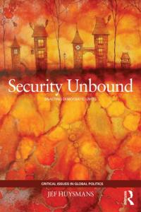Security Unbound