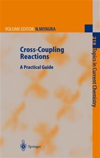 Cross-Coupling Reactions