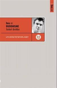 Hva er buddhisme