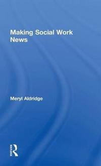 Making Social Work News