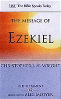 Message of Ezekiel